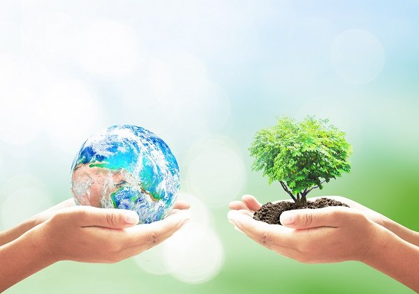 Environmental Services consultancy based in Oxford