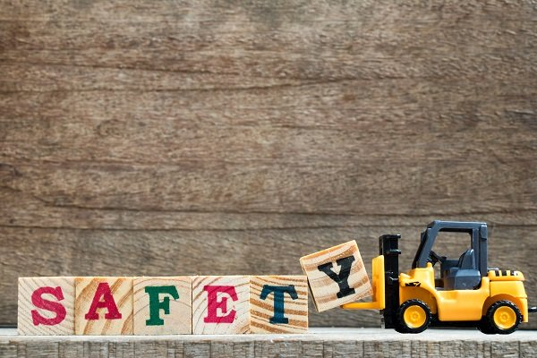 Health & Safety consultancy near Swindon, Wiltshire