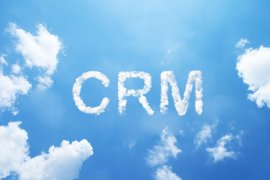 Why Use Microsoft Dynamics 365 for your SME CRM